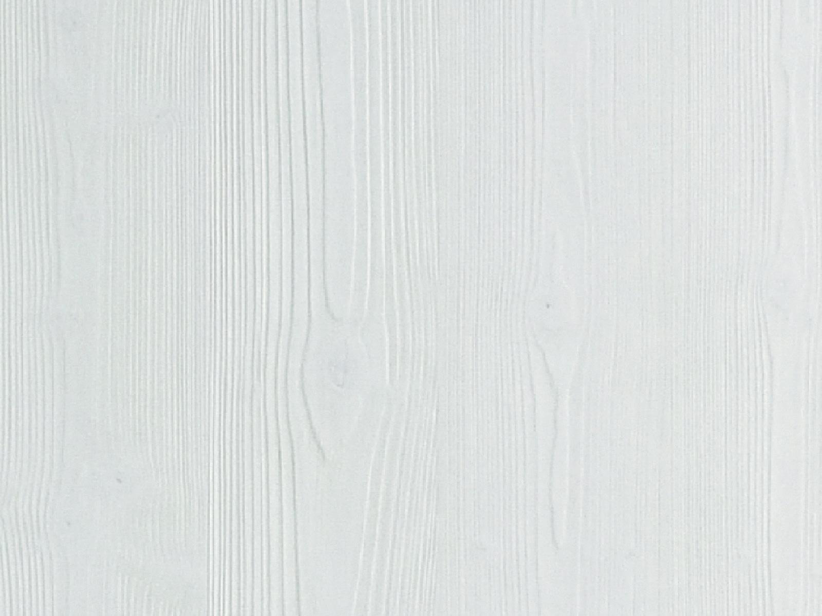 Echtholz Fichte astig stark weiß gebürstet