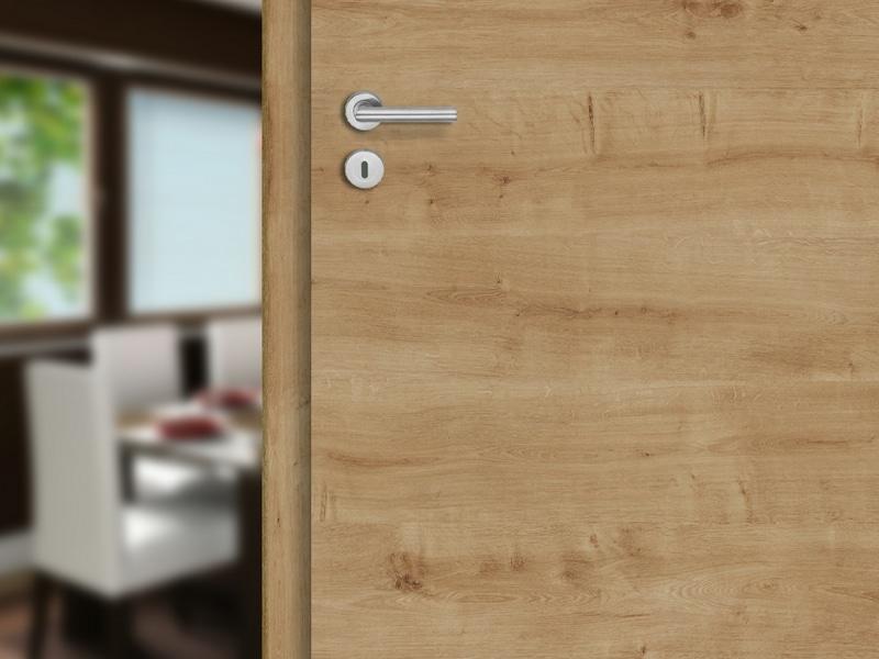 auswahl oberfl chen cpl top puristo und elegance. Black Bedroom Furniture Sets. Home Design Ideas