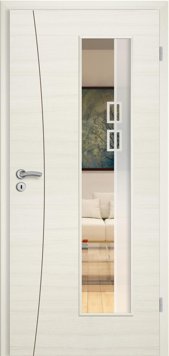 cpl crema designt r pisa v fugen lv sand t ren gmbh. Black Bedroom Furniture Sets. Home Design Ideas