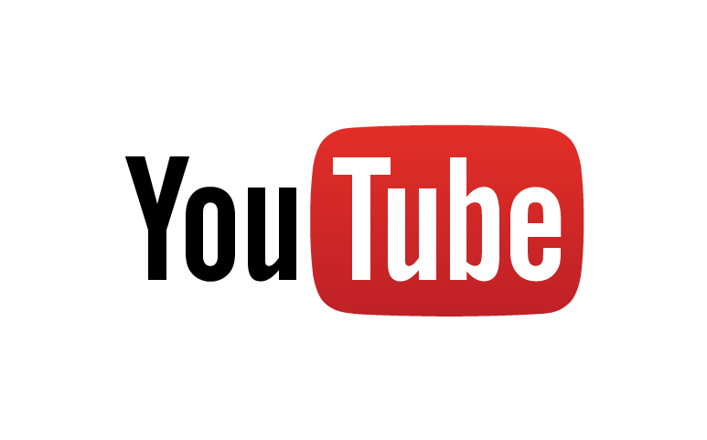 You Tube Videos Sand Türen GmbH