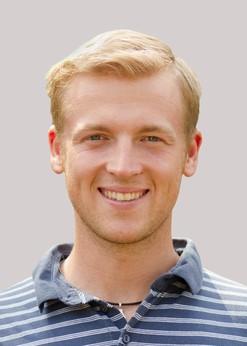 Philipp Lindner Kundenservice