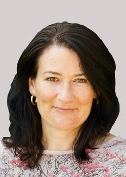 Susanne Schneider Zentrale