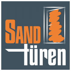 Sand Türen GmbH