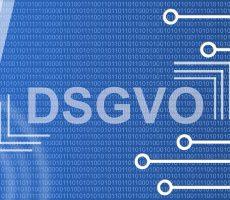 News - DSGVO-2018