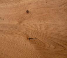 News - Eigenschaften-Echtholztüren-Eiche