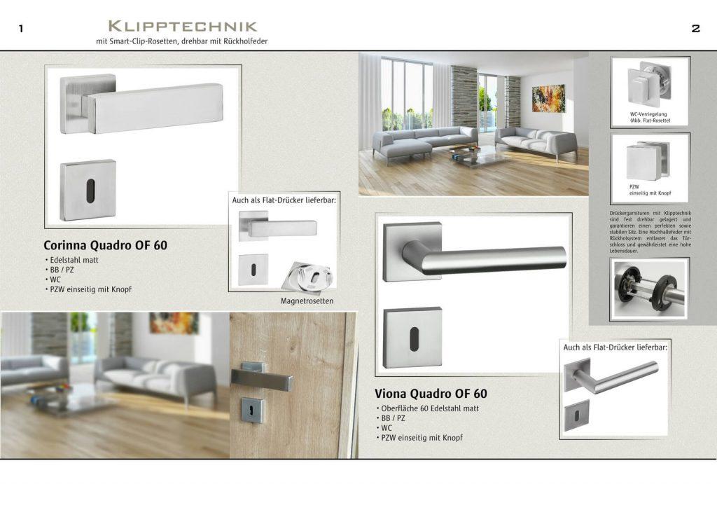 News - Prospekt-Drücker-01+02