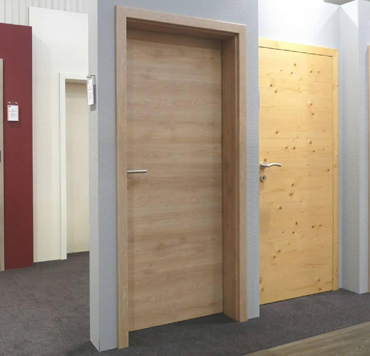 News - Türelement-Terrra-Eiche-Ausstellung-1