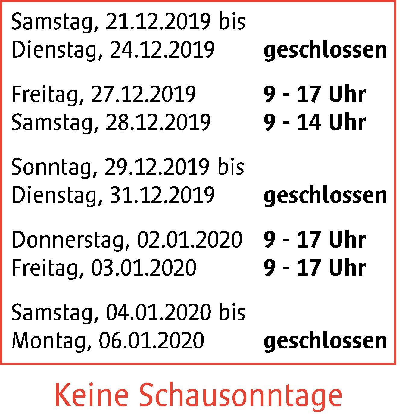 News - ffnungszeiten-Weihnachten-2019.png