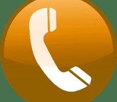 News - Telefon