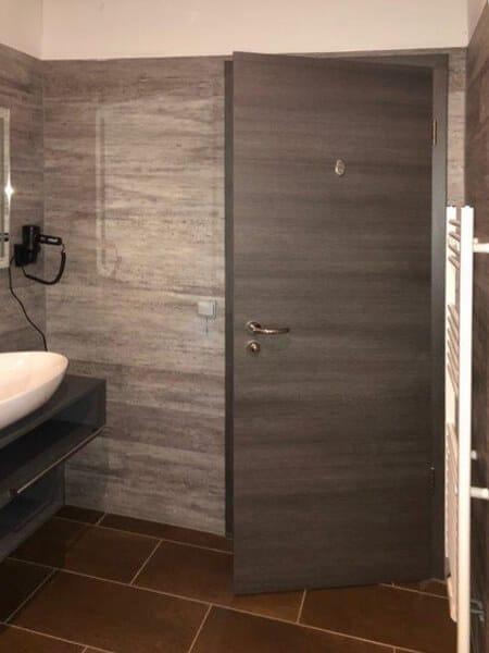 LifeStyle-Hotel München und Mindelheim - Bild 2