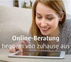 News - Online-Beratung