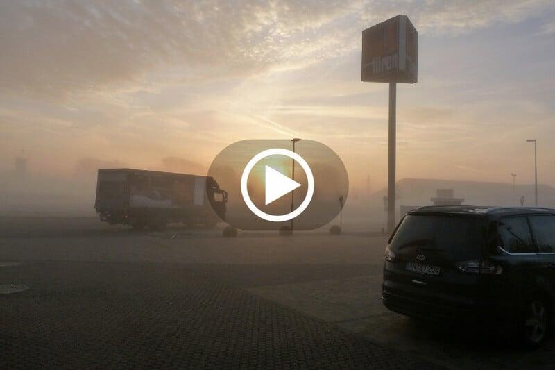 Videos - Preview - Herbststimmung