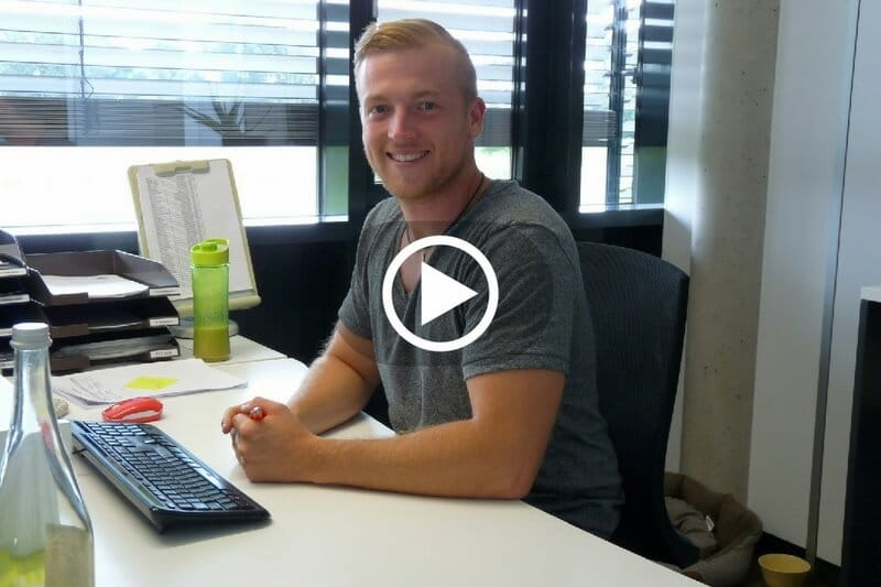 Videos - Preview - Kundenservice