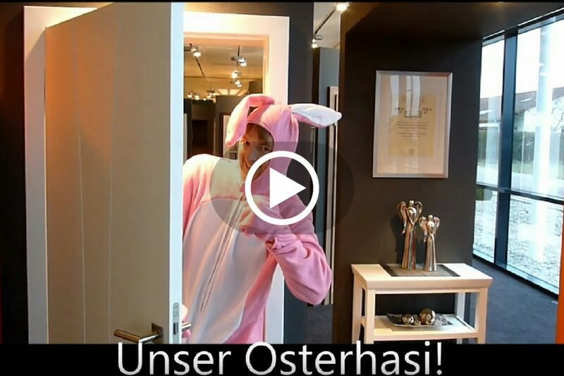 Videos - Preview - Osterhase 2016