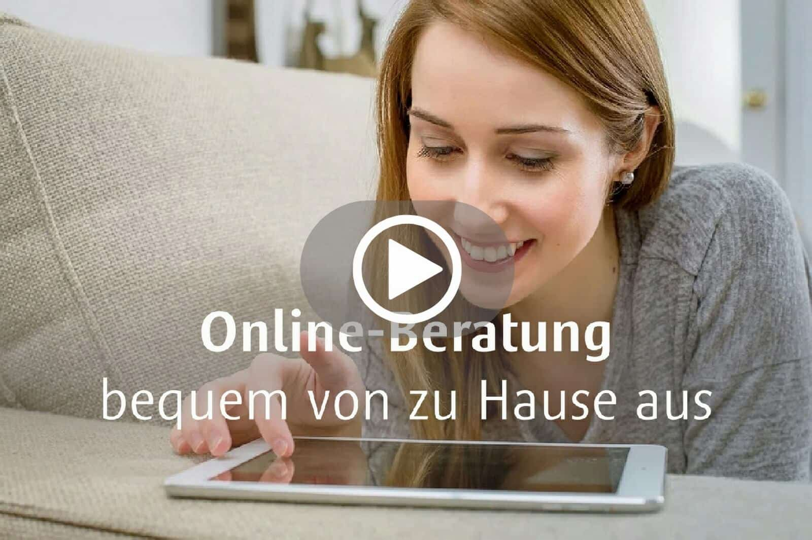 Videos - Preview - Video Online-Beratung-1600x1200