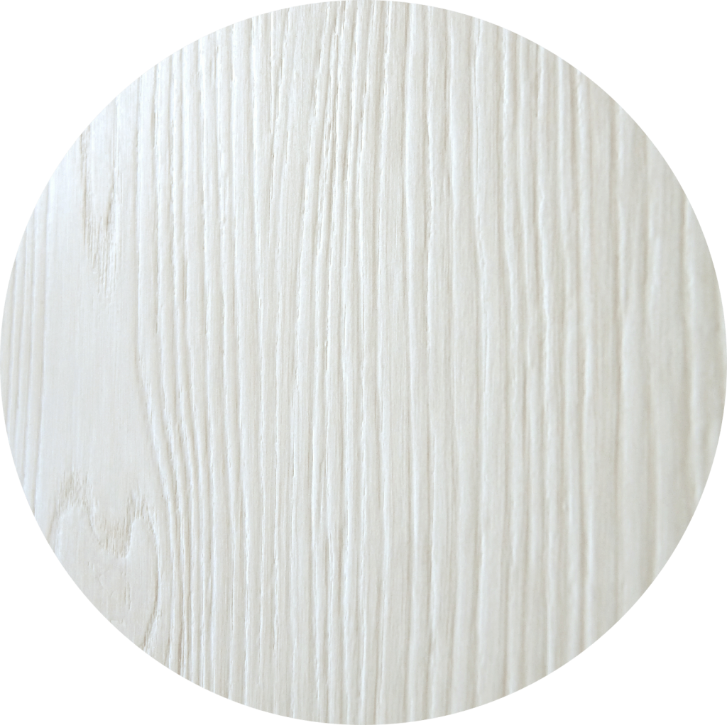 Oberflächen - CPL Elegance Antara-Eiche gebürstet längs Struktur