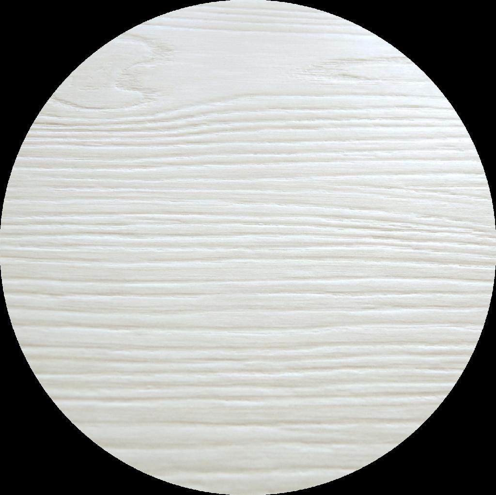 Oberflächen - CPL Elegance Antara-Eiche gebürstet quer Struktur