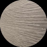 Oberflächen - CPL Elegance Arabica gebürstet quer Struktur