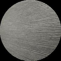 Oberflächen - CPL Elegance Carajillo gebürstet quer Struktur