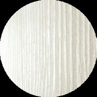 Oberflächen - CPL Elegance Crema gebürstet längs Struktur