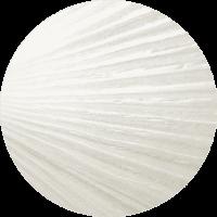 Oberflächen - CPL Elegance Crema gebürstet quer Struktur