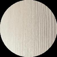 Oberflächen - CPL Elegance Frappuccino strukturiert längs Struktur