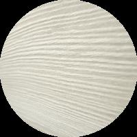 Oberflächen - CPL Elegance Frappuccino strukturiert quer Struktur