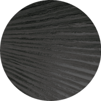 Oberflächen - CPL Elegance Graphit gebürstet quer Struktur