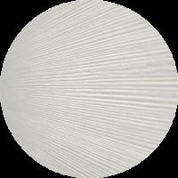 Oberflächen - CPL Elegance Latte gebürstet quer Struktur