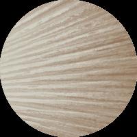 Oberflächen - CPL Elegance Macciato gebürstet quer Struktur
