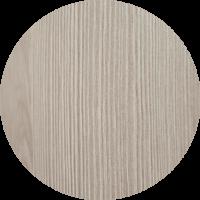Oberflächen - CPL Elegance Marocchino strukturiert längs Struktur