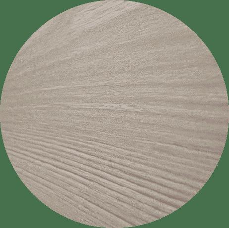 Oberflächen - CPL Elegance Marocchino strukturiert quer Struktur