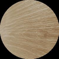 Oberflächen - CPL Top + Puristo Dakota Eiche astig quer Struktur