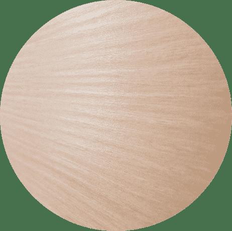 Oberflächen - CPL Top + Puristo Mandelesche strukturiert quer Struktur