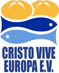 Soziales - Cristo Vive Europa