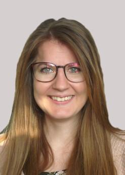 Katharina Göttler