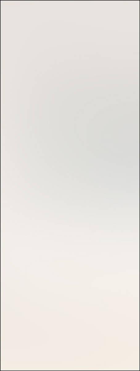 Satinato - geätzt