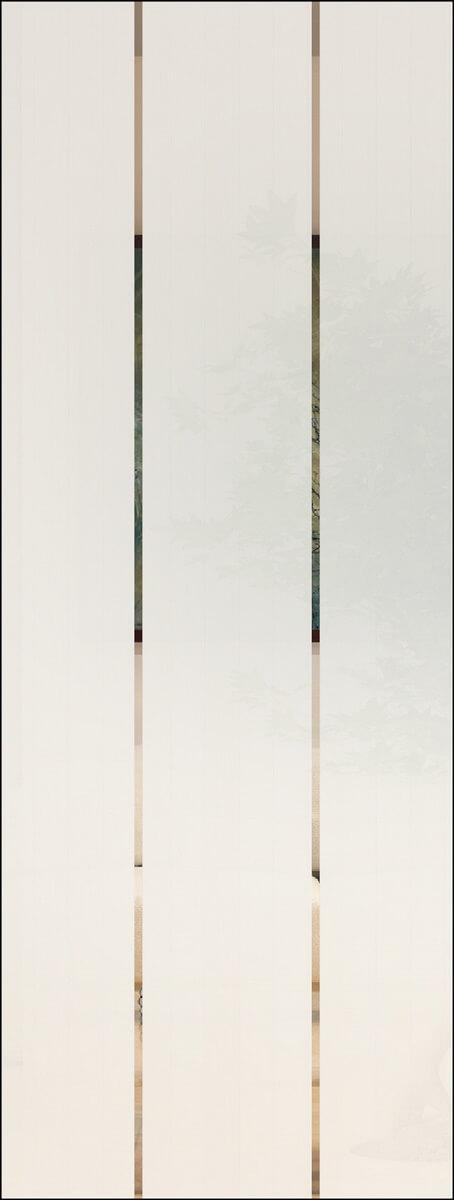 Siedo 02 - Siebdruck