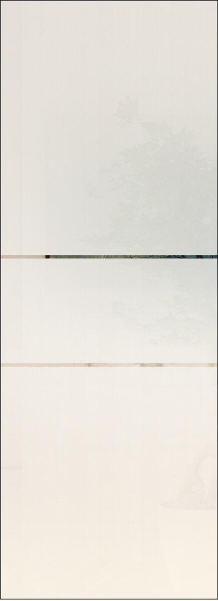 Siema 02 - Siebdruck