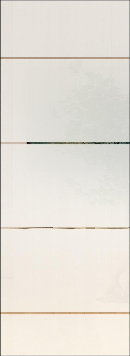 Siero 02 - Siebdruck