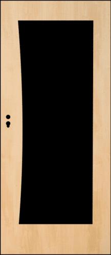 Pisa Objekt