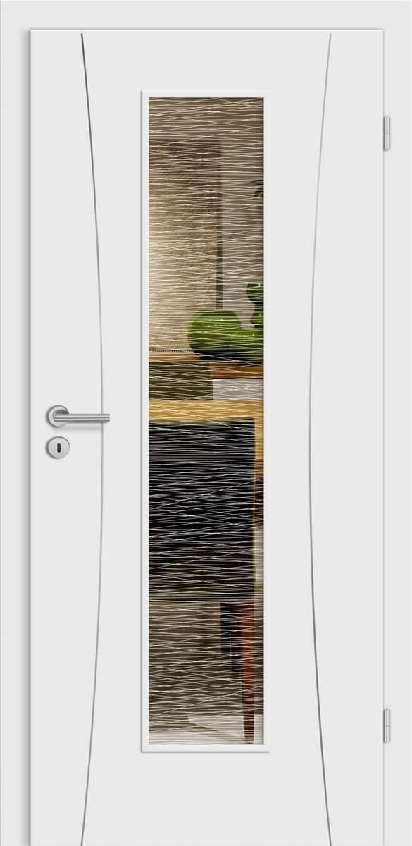 E-Design Rimini wG15 Weißlack – LM – Lazer 13