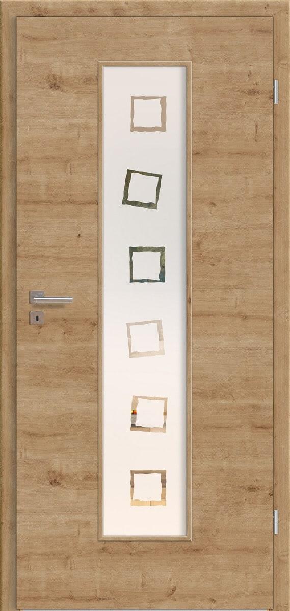 cpl elegance alpineiche glatte t r lm saphir 9 neg sand t ren. Black Bedroom Furniture Sets. Home Design Ideas