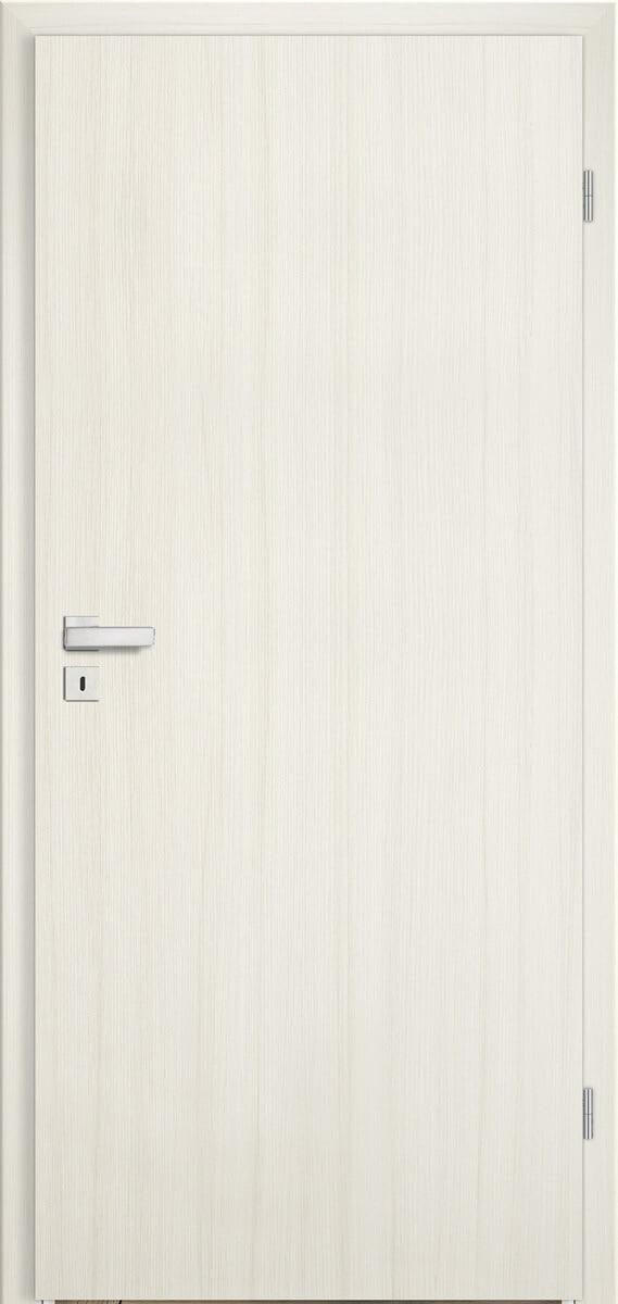 cpl elegance crema l ngs glatte t r sand t ren gmbh. Black Bedroom Furniture Sets. Home Design Ideas