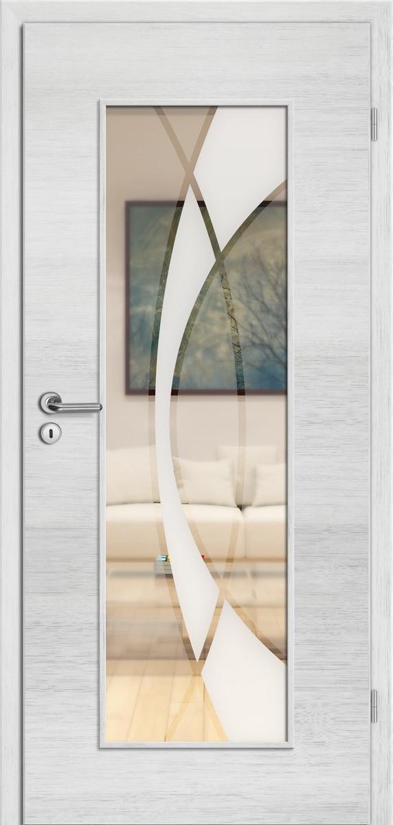 cpl elegance latte glatte t r rm sand t ren gmbh. Black Bedroom Furniture Sets. Home Design Ideas