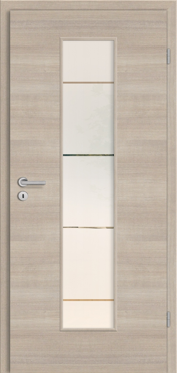 cpl elegance macciato geb rstet quer lm siero 02. Black Bedroom Furniture Sets. Home Design Ideas