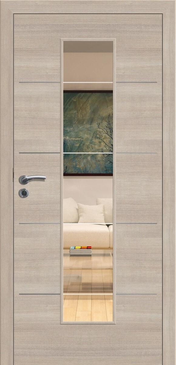 bersicht stilt ren designt ren in cpl oberfl chen. Black Bedroom Furniture Sets. Home Design Ideas