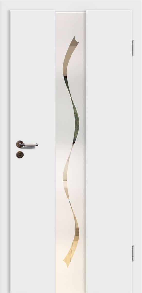 GGRT Domo Weißlack – Jade 3